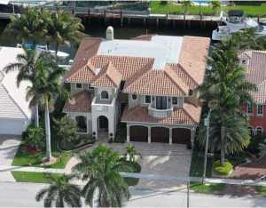 838 NE 70th Street Boca Raton FL 33487 House for sale