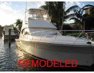 728  KITTYHAWK  Way North Palm Beach FL 33408 House for sale