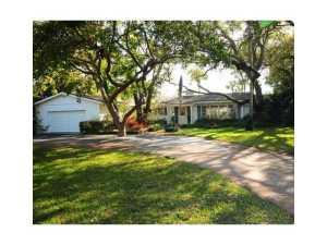 116 E Riverside Drive Jupiter FL 33469 House for sale