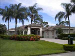 7771  Ironhorse  Boulevard West Palm Beach FL 33412 House for sale