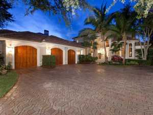 18241 Perigon Way Jupiter FL 33458 House for sale