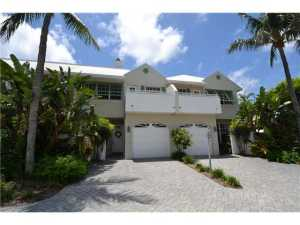 115  Venetian  Drive Delray Beach FL 33483 House for sale