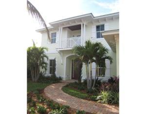234 6th Street Boca Raton FL 33432 House for sale