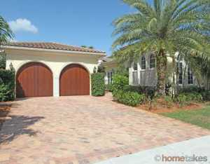 11511 Green Bayberry Drive Palm Beach Gardens FL 33418 House for sale