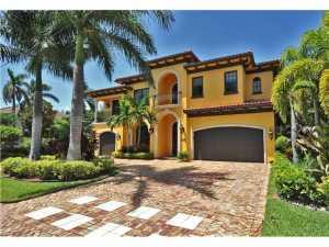 455 NE OLIVE Way Boca Raton FL 33432 House for sale