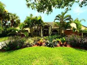 913 N Loxahatchee Drive Jupiter FL 33458 House for sale