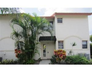 7200 NW 2nd Avenue Boca Raton FL 33487 House for sale