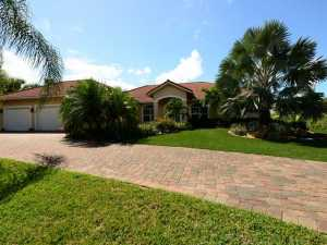 320 W Riverside Drive Jupiter FL 33469 House for sale