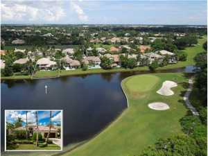 2941  Bent Cypress  Road Wellington FL 33414 House for sale