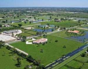 15450  Estancia Wellington FL 33414 House for sale
