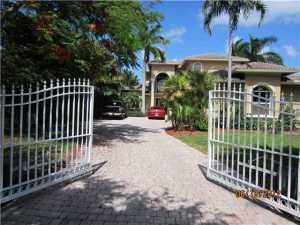326 S Lake  Drive Lantana FL 33462 House for sale