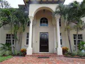 1591 SW 21st  Lane Boca Raton FL 33486 House for sale