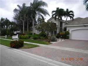 11068  Malaysia  Circle Boynton Beach FL 33437 House for sale