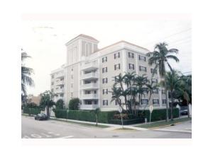 330 Cocoanut Row Palm Beach FL 33480 House for sale