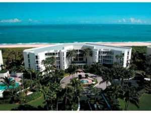 2900 SE Dune  Drive Stuart FL 34996 House for sale