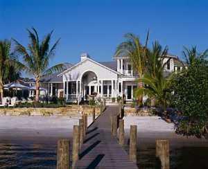 1445 SE Saint Lucie  Boulevard Stuart FL 34996 House for sale