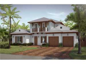 920 NW 1st  Avenue Delray Beach FL 33444 House for sale