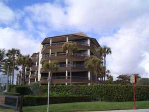 120 S Ocean Boulevard Delray Beach FL 33483 House for sale