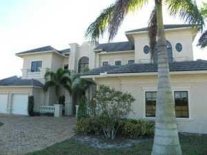 17510  Cadena  Drive Boca Raton FL 33496 House for sale
