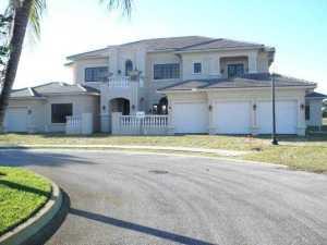 9105 Pintura Boca Raton FL 33496 House for sale