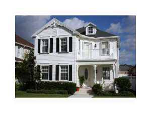 123  POINCIANA  Drive Jupiter FL 33458 House for sale