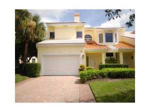 160 Eagle Drive Jupiter FL 33477 House for sale