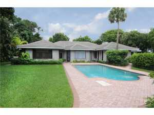 222 S Beach Road Hobe Sound FL 33455 House for sale