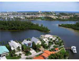 209 Elsa Road Jupiter FL 33477 House for sale