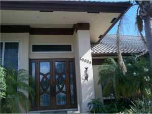 19634 S Harbor  Road Tequesta FL 33469 House for sale