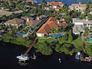 19060 SE Reach Island Lane Jupiter FL 33458 House for sale