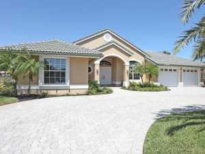 2173  Radnor  Court North Palm Beach FL 33408 House for sale