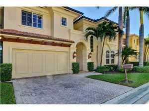 3646 S Ocean  Boulevard Highland Beach FL 33487 House for sale