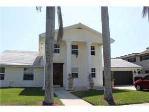 1660 SW 6th Avenue Boca Raton FL 33486 House for sale