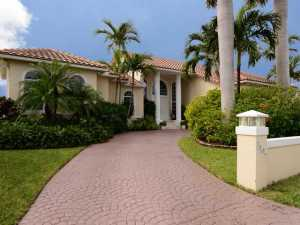 1191  Morse  Boulevard Singer Island FL 33404 House for sale