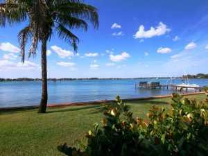 122 W Riverside Drive Jupiter FL 33469 House for sale