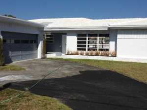 12931  Oleander  Road North Miami FL 33181 House for sale