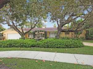 12046  Prosperity Farms  Road Palm Beach Gardens FL 33410 House for sale