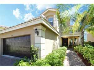 11570 Ponywalk Trail Boynton Beach FL 33473 House for sale