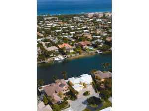 540 NE 4th  Lane Boca Raton FL 33432 House for sale