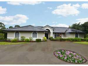 7676  Steeplechase  Drive Palm Beach Gardens FL 33418 House for sale