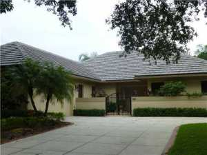 113  Coventry  Place Palm Beach Gardens FL 33418 House for sale