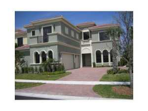 17827 Lake Azure Way Boca Raton FL 33496 House for sale