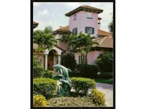 8619 SE Sabal Street Hobe Sound FL 33455 House for sale