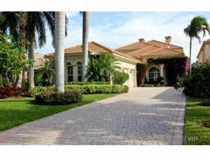 151 Fishermans Way Jupiter FL 33477 House for sale