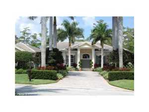 2911  Winding Oak Wellington FL 33414 House for sale