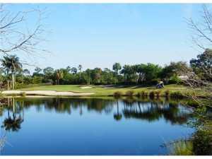 1938 SW Balata  Terrace Palm City FL 34990 House for sale