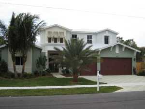 474 NE 5th Street Boca Raton FL 33432 House for sale