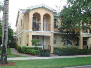170 Soriano Drive Jupiter FL 33458 House for sale