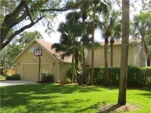 11099  Oakway  Circle Palm Beach Gardens FL 33410 House for sale