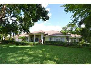 4565 S Lake  Drive Boynton Beach FL 33436 House for sale
